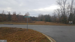 Photo of 12285 Chesterbrooke COURT, Waldorf, MD 20601 (MLS # MDCH100384)
