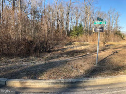 Photo of Lot 2 Park Ave, White Plains, MD 20695 (MLS # MDCH184096)