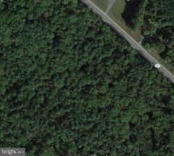 Photo of 16187 Rock Point, Newburg, MD 20664 (MLS # MDCH195180)