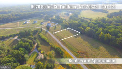 Photo of 9970 Sodus COURT, Faulkner, MD 20632 (MLS # MDCH206792)