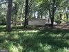 Photo of 9180 Dubois ROAD, Charlotte Hall, MD 20622 (MLS # MDCH207096)