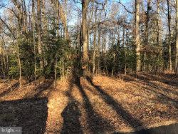 Photo of LOt 12 & 13 Park Ave, White Plains, MD 20695 (MLS # MDCH209498)