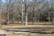 Photo of Leonardtown Road, Waldorf, MD 20601 (MLS # MDCH210142)