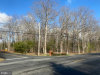 Photo of Lot 1 Woodhaven DRIVE, La Plata, MD 20646 (MLS # MDCH212452)