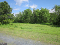 Photo of Lot 1 Houston Branch ROAD, Federalsburg, MD 21632 (MLS # MDCM122192)
