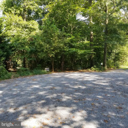 Photo of 1-8Y Tubmill Branch ROAD, Unit 1-8Y 16X, Greensboro, MD 21639 (MLS # MDCM122934)