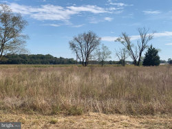 Photo of Lot 4 Knife Box Rd, Greensboro, MD 21639 (MLS # MDCM123126)