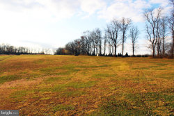 Photo of Millers Station ROAD, Hampstead, MD 21074 (MLS # MDCR140274)
