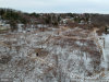 Photo of Poole ROAD, Westminster, MD 21157 (MLS # MDCR175018)