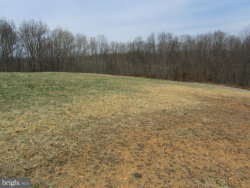 Photo of Lot #2 Timber Branch DRIVE, Manchester, MD 21102 (MLS # MDCR187110)