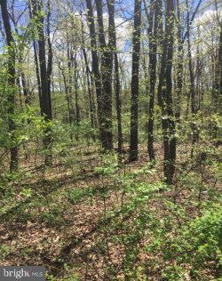 Photo of P312 Back Woods ROAD, Westminster, MD 21158 (MLS # MDCR187734)