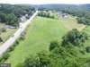 Photo of Murkle ROAD, Westminster, MD 21158 (MLS # MDCR190134)