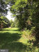 Photo of Flag Marsh ROAD, Mount Airy, MD 21771 (MLS # MDCR190174)