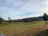 Photo of Griffith ROAD W, Mount Airy, MD 21771 (MLS # MDCR193450)