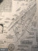 Photo of Lot 1A Bachman Valley, Westminster, MD 21158 (MLS # MDCR195364)