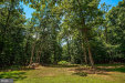 Photo of Back Woods ROAD, Westminster, MD 21158 (MLS # MDCR195430)