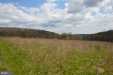 Photo of P1640 Tannery ROAD N, Westminster, MD 21157 (MLS # MDCR195818)