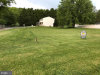 Photo of Lot 1 Christopher, Westminster, MD 21157 (MLS # MDCR196888)