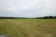 Photo of E Harney ROAD, Taneytown, MD 21787 (MLS # MDCR197568)