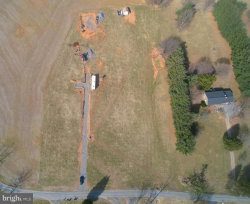Photo of 4608 Griffith ROAD, Mount Airy, MD 21771 (MLS # MDCR198228)