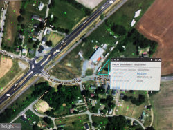 Photo of Enm Rhodesdale ROAD, East New Market, MD 21631 (MLS # MDDO105024)