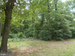Photo of 6812-1 Eldorado ROAD, Federalsburg, MD 21632 (MLS # MDDO123570)