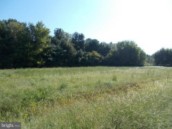Photo of Mount Holly ROAD, East New Market, MD 21631 (MLS # MDDO124126)