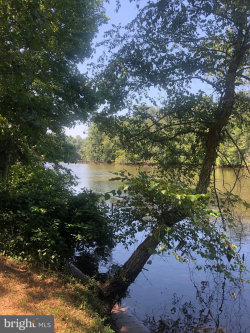 Photo of LOT 1 Tara Road, Federalsburg, MD 21632 (MLS # MDDO124304)