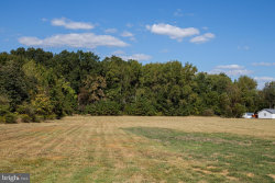 Photo of 0 Route 50 HIGHWAY, Vienna, MD 21869 (MLS # MDDO124342)
