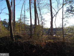 Photo of Springdale ROAD, East New Market, MD 21631 (MLS # MDDO124744)