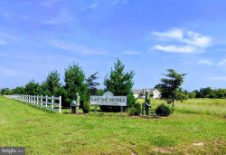Photo of River View ROAD, East New Market, MD 21631 (MLS # MDDO125932)