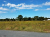 Photo of Mary's Court, Unit LOT 11, Cambridge, MD 21613 (MLS # MDDO126210)