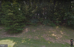Photo of 7303 Westwood DRIVE, Frederick, MD 21701 (MLS # MDFR107496)
