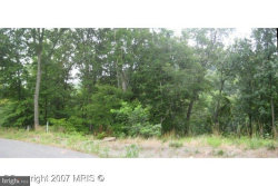 Photo of 9735 Woodcliff COURT, New Market, MD 21774 (MLS # MDFR191642)