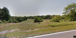 Photo of Woodville ROAD, Mount Airy, MD 21771 (MLS # MDFR228690)