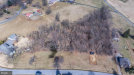 Photo of Eyler ROAD, Thurmont, MD 21788 (MLS # MDFR233128)