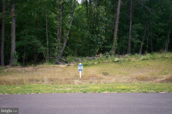 Photo of 4415 Robmar - Lot 16 DRIVE, Mount Airy, MD 21771 (MLS # MDFR233564)