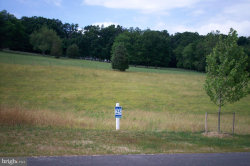 Photo of 13520 Autumn Crest Dr South - Lot 25, Mount Airy, MD 21771 (MLS # MDFR233584)