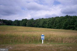 Photo of 13528 Autumn Crest Dr South - Lot 29, Mount Airy, MD 21771 (MLS # MDFR233588)