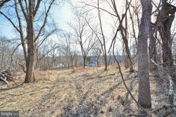 Photo of 4402 Reels Mill ROAD, Frederick, MD 21704 (MLS # MDFR234282)