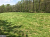 Photo of Forest School ROAD, Smithsburg, MD 21783 (MLS # MDFR244962)