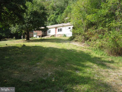 Photo of 13002A Old National PIKE, Mount Airy, MD 21771 (MLS # MDFR245848)