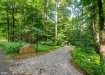 Photo of 14510 Ridenour ROAD, Smithsburg, MD 21783 (MLS # MDFR249538)