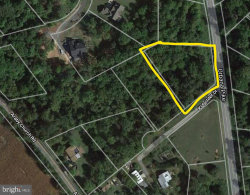 Photo of Lot 27 Araby Church ROAD, Frederick, MD 21704 (MLS # MDFR253726)