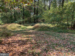 Photo of Linganore ROAD, Frederick, MD 21701 (MLS # MDFR254400)