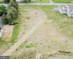 Photo of LOT 3A Penn Shop ROAD, Mount Airy, MD 21771 (MLS # MDFR263316)
