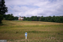 Photo of 13526 Autumn Crest Dr South - Lot 28, Mount Airy, MD 21771 (MLS # MDFR268616)