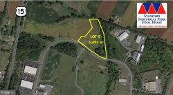 Photo of LOT 9 4890 Winchester BOULEVARD, Frederick, MD 21703 (MLS # MDFR268654)