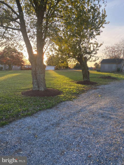 Photo of 7131 Bowers ROAD, Frederick, MD 21702 (MLS # MDFR273382)