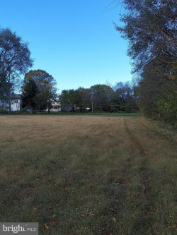 Photo of 6217 Manor Woods ROAD, Frederick, MD 21703 (MLS # MDFR273434)